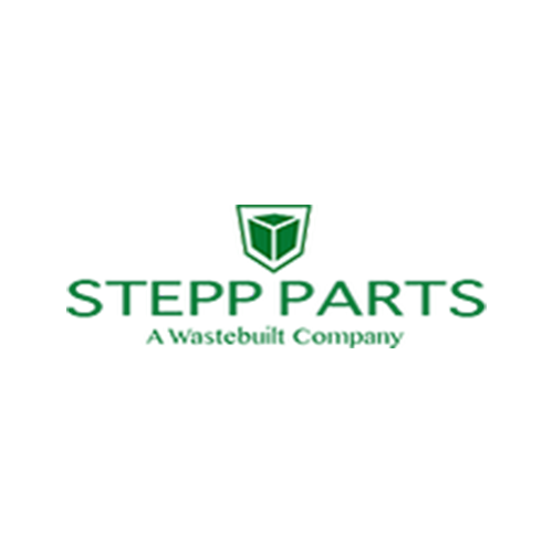 Steppparts